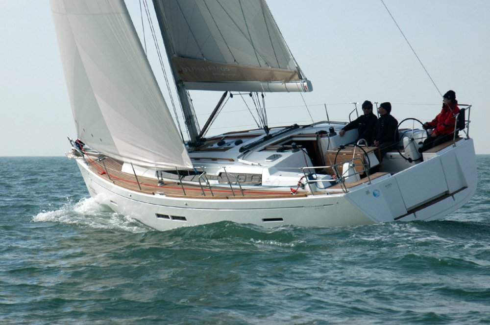 sea essay of hamble channel sailing division sea essay of hamble advertisements sea essay